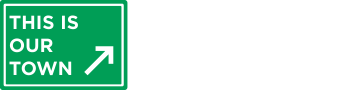 This Is Kingston Upon Thames logo