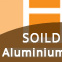 affordable aluminium windows in southampton