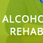 Alcohol Rehab sussex