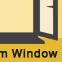 Affordable aluminium window kent