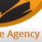 Surveillance services surrey