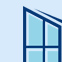 Double Glazing experts in brighton