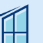 Double Glazing windows services in surrey