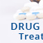 drug rehab treatment in kent