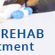 Drug Rehab Addiction Centres surrey