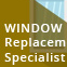 replacement windows sussex